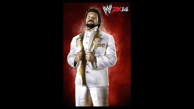 wwe2k14 teddibiase cl 0820013 crop 650