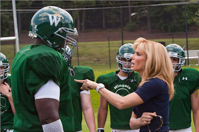 Film-review-the-blind-side__1258659813_7613_crop_650