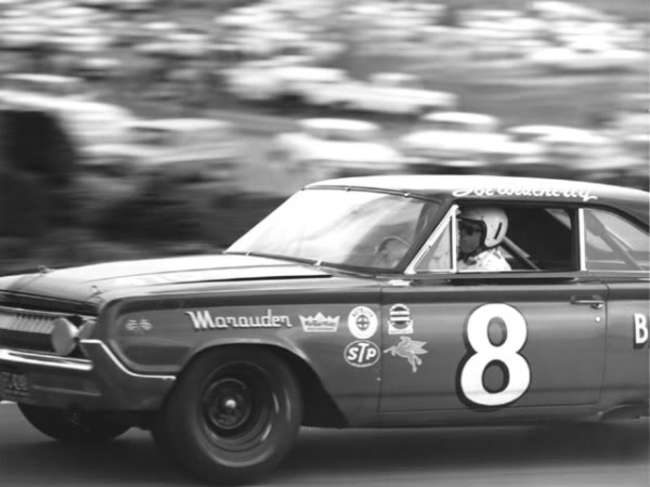 1964_nascar_riverside_joe_weathe-1_crop_650