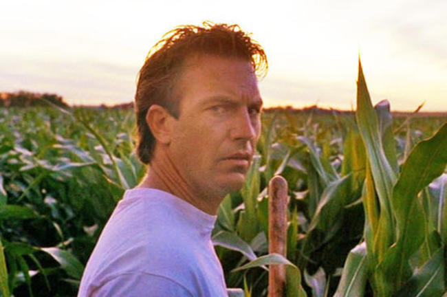 Kevin-costner_field-of-dreams-0111_crop_650