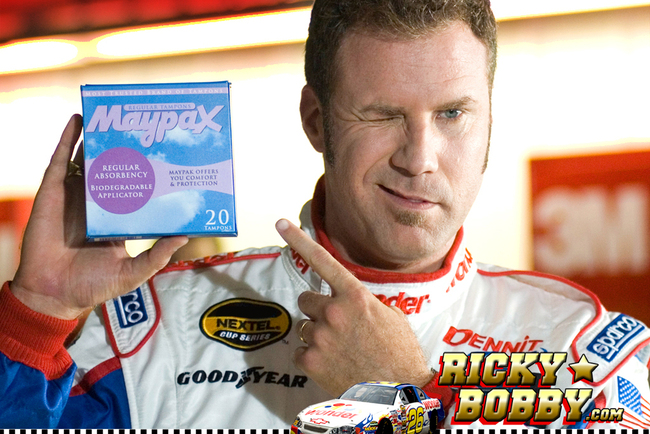 3_will_ferrell_quotes_talladega_nights_crop_650