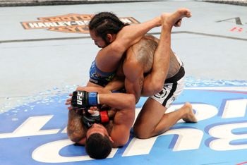 Ufc164-20130831-03982_display_image