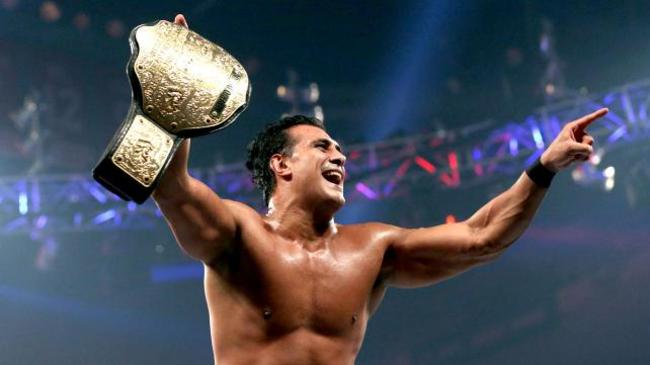 Albertodelrio-worldheavyweightchampion10_original_crop_650