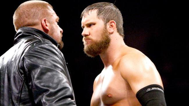 Curtisaxel_crop_650