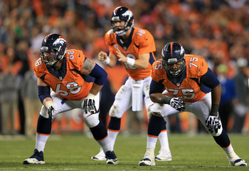 Hi-res-181712118-left-guard-zane-beadles-of-the-denver-broncos-and-left_display_image