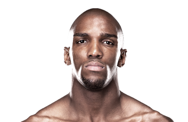 Franciscarmont_headshot_crop_650