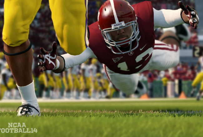 Kev5890-ncaa-football-14-screenshot-2_crop_650x440