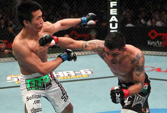 Ufn24_09_jung_vs_garcia_007_crop_650x440