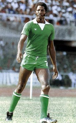 http://www.naijasmostincredible.com/wp-content/uploads/2010/07/segun-odegbami-greatest-nigerian-footballer-ever-naijasmostincredible.com_.jpg