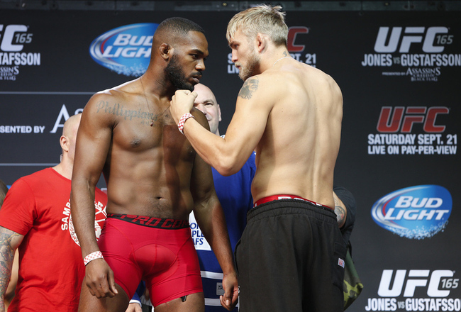 047_jon_jones_and_alexander_gustafsson_gallery_post_crop_650x440