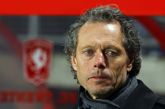 Hi-res-107380005-head-coach-michel-preudhomme-of-twente-is-seen-during_crop_650