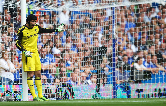 Hi-res-176754668-goalkeeper-petr-cech-of-chelsea-moves-the-wall-during_crop_650