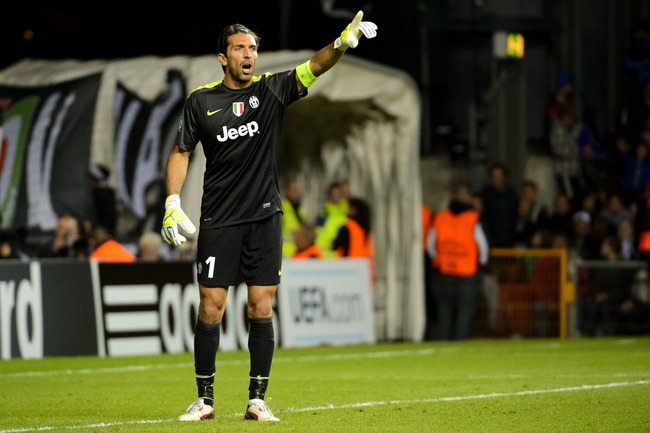 Hi-res-181738449-gianluigi-buffon-of-juventus-in-action-during-the-uefa_crop_650