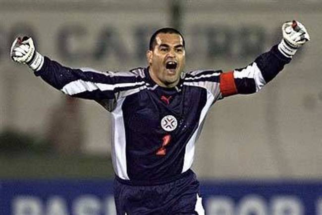 Chilavertstopthevuvuzela