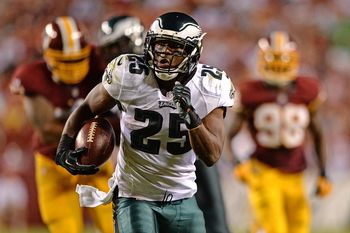 Hi-res-180176067-running-back-lesean-mccoy-of-the-philadelphia-eagles_display_image