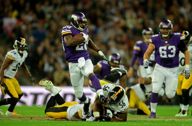 Hi-res-182305252-running-back-adrian-peterson-of-the-minnesota-vikings_crop_650