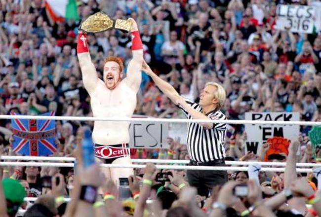 Wm28_photo_073_crop_650x440