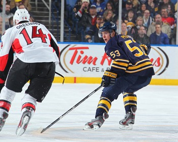Hi-res-166051703-mark-pysyk-of-the-buffalo-sabres-skates-against-the_display_image