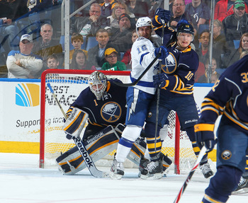 Hi-res-166644240-jhonas-enroth-of-the-buffalo-sabres-looks-for-the-puck_display_image