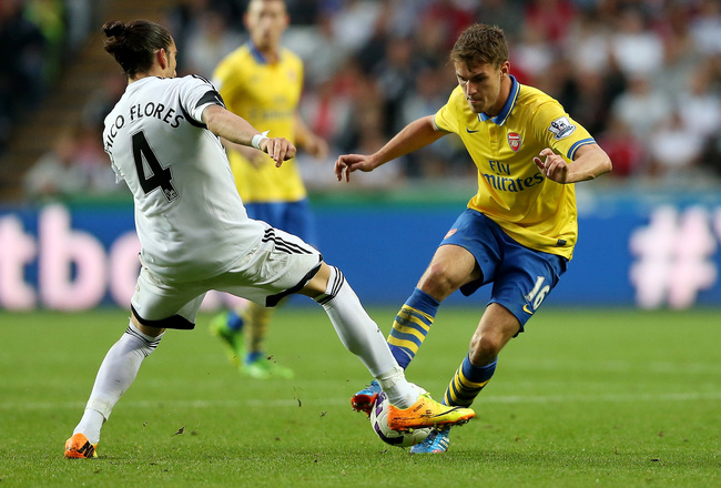 Hi-res-182123741-aaron-ramsey-of-arsenal-in-action-during-the-barclays_crop_650x440