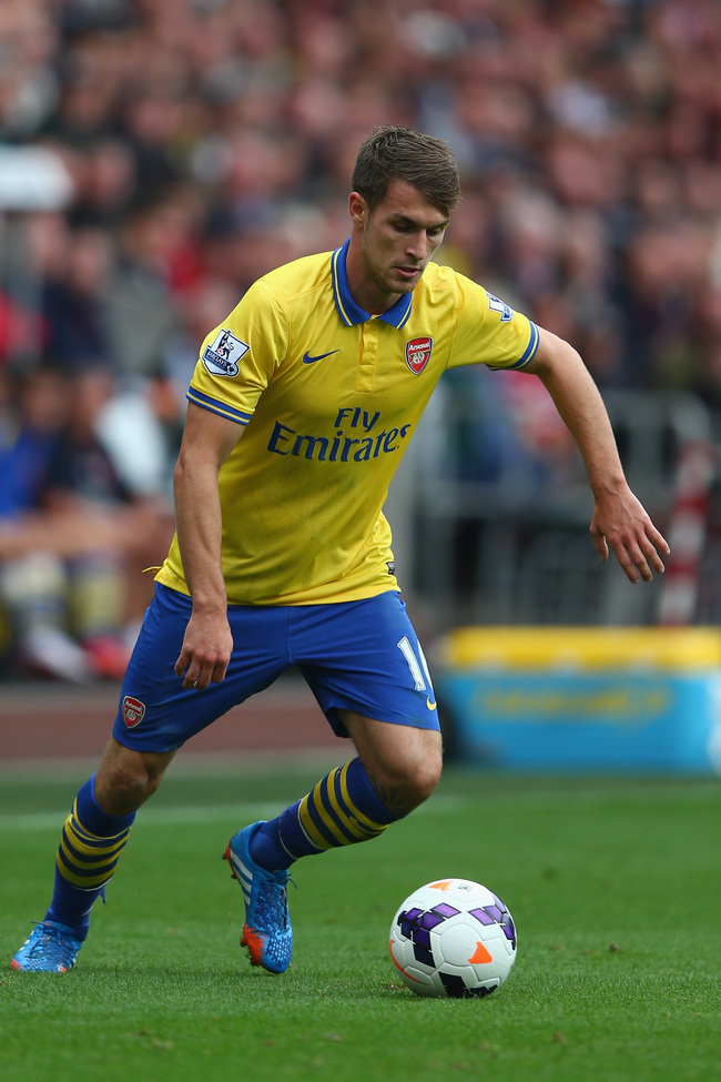 Hi-res-182305984-aaron-ramsey-of-arsenal-during-the-barclays-premier_crop_650