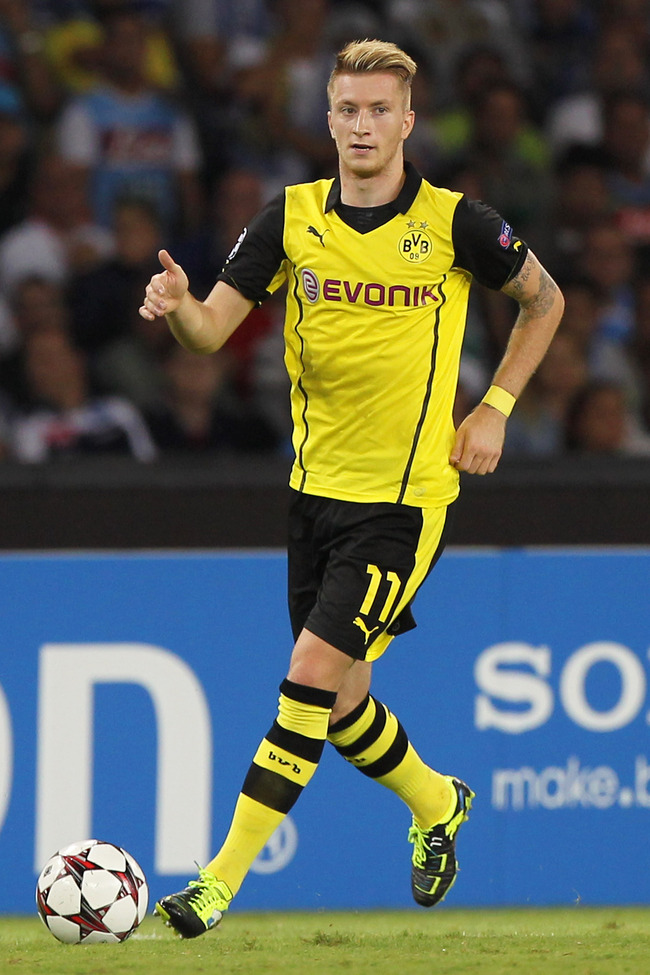 Hi-res-181736049-marco-reus-of-borussia-dortmund-in-action-during-the_crop_650