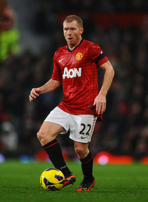 Hi-res-156900291-paul-scholes-of-manchester-united-in-action-during-the_display_image
