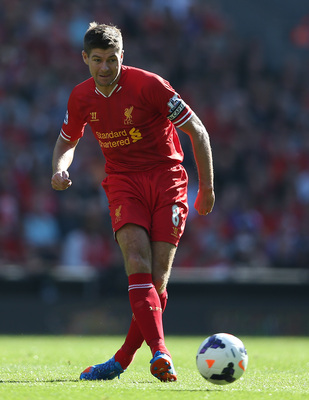 Hi-res-181454899-steven-gerrard-of-liverpool-in-action-during-the_display_image