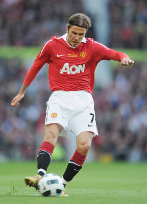 Hi-res-114586127-david-beckham-plays-for-manchester-united-during-the_display_image