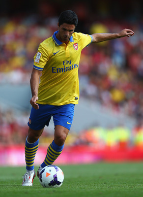 Hi-res-175382874-mikel-arteta-of-arsenal-in-action-during-the-match_display_image