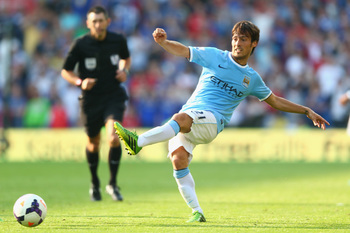 Hi-res-177652435-david-silva-of-manchester-city-during-the-barclays_display_image