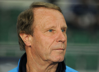 Hi-res-145069745-azerbaijan-head-coach-berti-vogts-looks-on-during-the_display_image