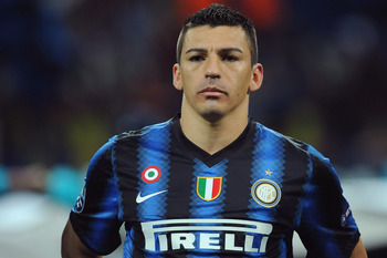 Hi-res-104593560-lucio-of-fc-internazionale-milano-looks-on-during-the_display_image