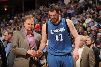 Hi-res-158922878-kevin-love-of-the-minnesota-timberwolves-has-the_display_image
