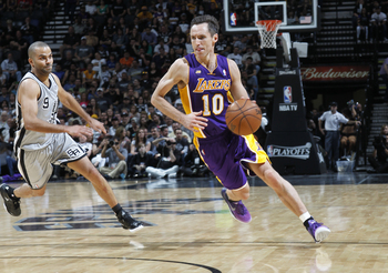 Hi-res-167153085-steve-nash-of-the-los-angeles-lakers-drives-against_display_image