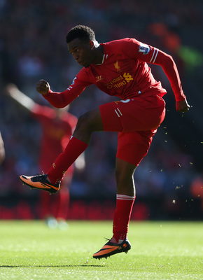 Hi-res-181454942-daniel-sturridge-of-liverpool-in-action-during-the_display_image