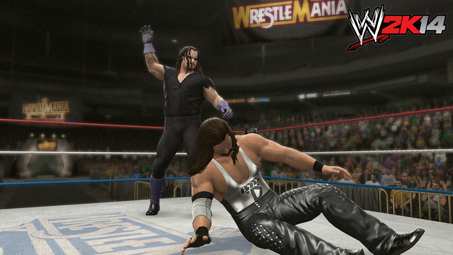 Wwe-2k14-undertaker-vs-diesel_crop_650