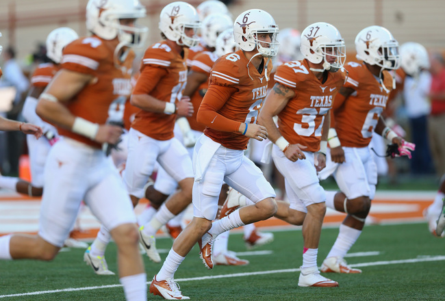 Hi-res-181545294-case-mccoy-of-the-texas-longhorns-runs-on-the-field_crop_650x440