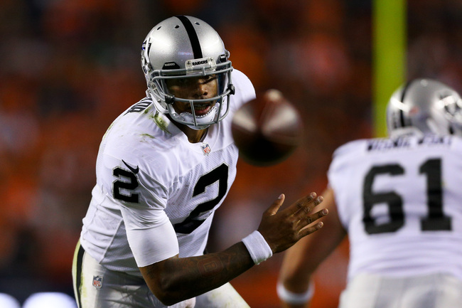 Hi-res-181712261-quarterback-terrelle-pryor-of-the-oakland-raiders_crop_650