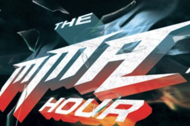 The-mma-hour-audio_crop_650