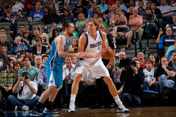 Hi-res-166849389-dirk-nowitzki-of-the-dallas-mavericks-posts-up-against_display_image