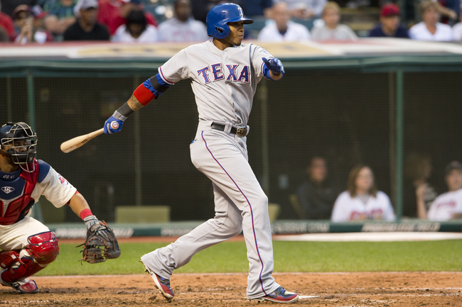 Hi-res-174575109-engel-beltre-of-the-texas-rangers-hits-a-single-during_crop_650