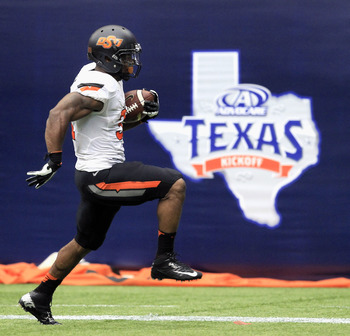 Hi-res-179120460-jeremy-smith-of-the-oklahoma-state-cowboys-scores-in_display_image