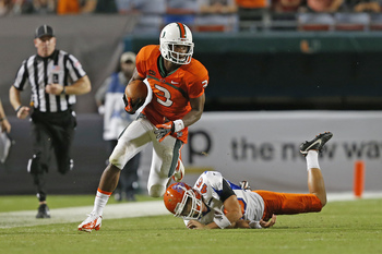 Hi-res-181498849-stacy-coley-of-the-miami-hurricanes-eludes-the-tackle_display_image