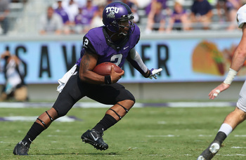 Hi-res-180060872-trevone-boykin-of-the-tcu-horned-frogs-at-amon-g-carter_display_image