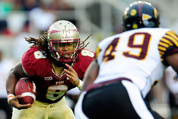 Hi-res-181483552-devonta-freeman-of-the-florida-state-seminoles-looks_display_image