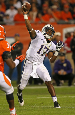 Hi-res-180588648-keith-price-of-the-washington-huskies-passes-against_display_image