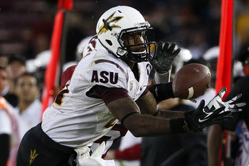 Hi-res-181507485-wide-receiver-jaelen-strong-of-the-arizona-state-sun_display_image