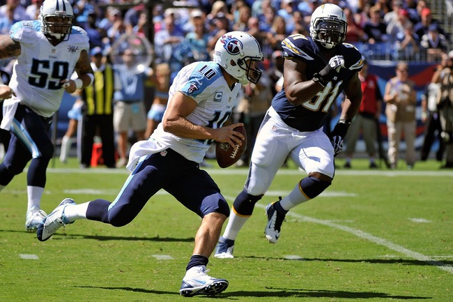 Hi-res-181566255-quarterback-jake-locker-of-the-tennessee-titans_crop_650