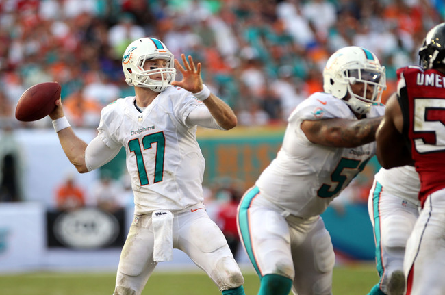 Hi-res-181593845-quarterback-ryan-tannehill-of-the-miami-dolphins-throws_crop_650